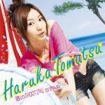 Haruka Tomatsu – Nagisa no SHOOTING STAR [Single]