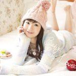 Haruka Tomatsu – Baby Baby Love [Single]