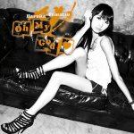 Haruka Tomatsu – Oh My God♥ [Single]