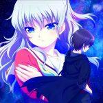 "[Single] Lia – Bravely You/Yake Ochinai Tsubasa ""Charlotte"" Opening & Ending Theme [MP3/320K/ZIP][2015.08.26]"