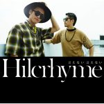 Hilcrhyme – Ienai Ienai [Single]