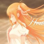 "[Single] How-Low-Hello – Rakuen Made / Hatsunetsu Days ""Charlotte"" Episode 3, 4 Ending Theme [MP3/320K/RAR][2015.09.02]"