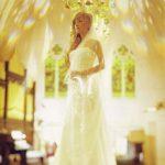 [Single] Ayumi Hamasaki – M [MP3/320K/ZIP][2000.12.13]