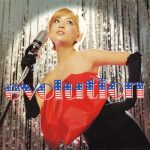 [Single] Ayumi Hamasaki – evolution [MP3/320K/ZIP][2001.01.31]