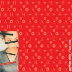 [Single] Ayumi Hamasaki – Poker face (re-release) [MP3/320K/ZIP][2001.02.28]