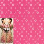 [Single] Ayumi Hamasaki – TO BE (re-release) [MP3/320K/ZIP][2001.02.28]