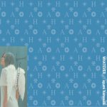 [Single] Ayumi Hamasaki – WHATEVER (re-release) [MP3/320K/ZIP][2001.02.28]