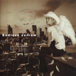 [Single] Ayumi Hamasaki – Endless sorrow [MP3/320K/ZIP][2001.05.16]