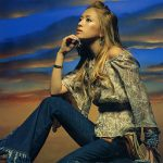 [Single] Ayumi Hamasaki – Daybreak [MP3/320K/ZIP][2002.03.06]