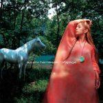 [Single] Ayumi Hamasaki – Voyage [MP3/320K/ZIP][2002.09.06]