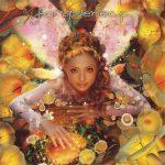 [Single] Ayumi Hamasaki – forgiveness [MP3/320K/ZIP][2003.08.20]