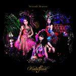 [Album] Kalafina – Seventh Heaven [MP3/320K/ZIP][2009.03.04]