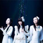[Single] Kalafina – Hikari Furu [MP3/320K/ZIP][2012.10.24]