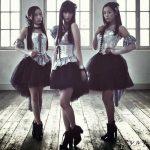 "[Single] Kalafina – Alleluia ""Kara no Kyoukai: Mirai Fukuin"" Theme Song [MP3/320K/ZIP][2013.10.02]"