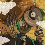 "[Single] amazarashi – Speed to Masatsu ""Rampo Kitan: Game of Laplace"" Opening Theme [MP3/320K/ZIP][2015.08.19]"