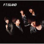 FTISLAND – So today [Single]