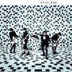 FTISLAND – TOP SECRET [Single]