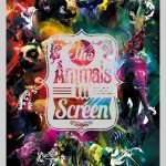 [Concert] Fear, and Loathing in Las Vegas – The Animals in Screen (All That We Have Now Release Tour Final Series STUDIO COAST) [BD][720p][x264][2013.06.26]
