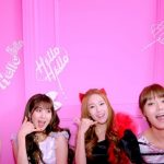 Girls' Generation – Beep Beep (BD) [720p] [PV]
