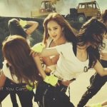 Girls' Generation – Catch Me If You Can (Japanese Ver.) [720p] [PV]