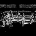 Girls' Generation – Everyday Love (BD) [720p] [PV]