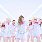 Girls' Generation – FLOWER POWER (BD) [720p] [PV]