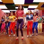 Girls' Generation – Gee (Japanese Ver.) (BD) [720p] [PV]