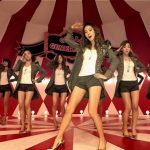 Girls' Generation – Genie (Japanese Ver.) (BD) [720p] [PV]