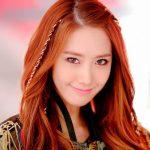 Girls' Generation – I Got a Boy (BD) [720p] [PV]