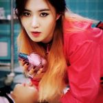 Girls' Generation – Mr.Mr. (BD) [720p] [PV]