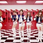 Girls' Generation – Oh! (Japanese Ver.) (BD) [720p] [PV]
