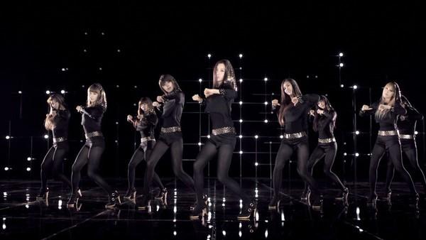 Girls Generation - Run Devil Run (Korean Ver.) (BD) [720p]   - eimusics.com.mkv_snapshot_03.04_[2015.08.13_05.13.13]