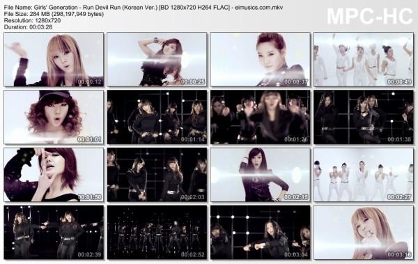 Girls Generation - Run Devil Run (Korean Ver.) (BD) [720p]   - eimusics.com.mkv_thumbs_[2015.08.13_05.12.14]