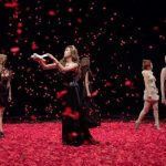 Girls' Generation – The Boys (BD) [720p] [PV]