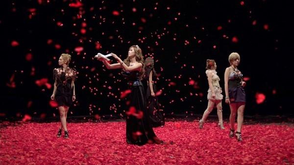 Girls Generation - The Boys (BD) [720p]   - eimusics.com.mkv_snapshot_00.58_[2015.08.13_05.14.36]