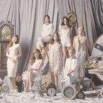 Girls' Generation – Time Machine (BD) [720p] [PV]