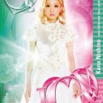 [Concert] Kana Nishino – Love Collection Tour ~pink & mint~ [BD][720p][x264][AAC][2014.07.09]