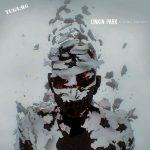 [Album] LINKIN PARK – Living Things [MP3/320K/ZIP][2012.06.20]