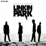[Album] LINKIN PARK – Minutes to Midnight [MP3/320K/ZIP][2007.05.14]