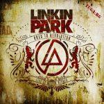 [Album] LINKIN PARK – Road to Revolution [MP3/320K/ZIP][2008.11.21]