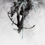 [Album] LINKIN PARK – The Hunting Party [MP3/320K/ZIP][2014.06.13]