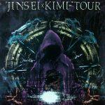 [Concert] ONE OK ROCK – JINSEI x KIMI = TOUR @ Yokohama Arena [BD][720p][x264][AAC][2013.05.25]