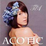 TiA – ACOTIC [Album]