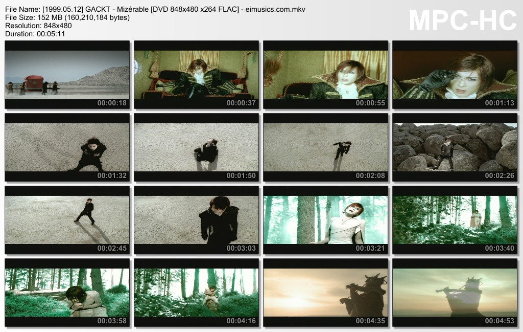 [1999.05.12] GACKT - Mizérable (DVD) [480p]   - eimusics.com.mkv_thumbs_[2015.09.11_00.28.00]