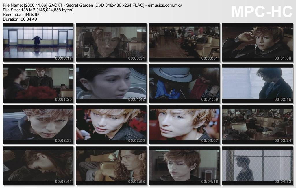 [2000.11.06] GACKT - Secret Garden (DVD) [480p]   - eimusics.com.mkv_thumbs_[2015.09.11_00.31.01]