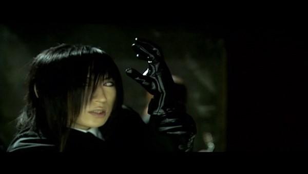 [2005.09.28] D - Sleeper (DVD) [480p]   - eimusics.com.mkv_snapshot_03.55_[2015.09.11_00.20.33]