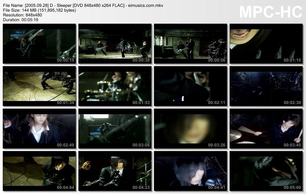 [2005.09.28] D - Sleeper (DVD) [480p]   - eimusics.com.mkv_thumbs_[2015.09.11_00.19.24]
