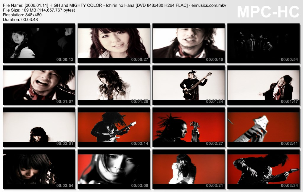 [2006.01.11] HIGH and MIGHTY COLOR - Ichirin no Hana (DVD) [480p]   - eimusics.com.mkv_thumbs_[2015.09.08_12.49.36]