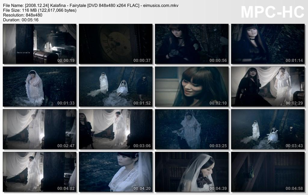 [2008.12.24] Kalafina - Fairytale (DVD) [480p]   - eimusics.com.mkv_thumbs_[2015.09.12_20.58.12]