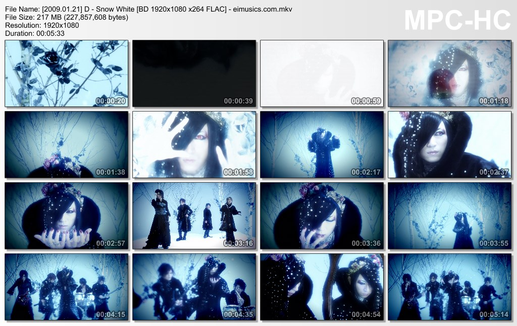 [2009.01.21] D - Snow White (BD) [1080p]   - eimusics.com.mkv_thumbs_[2015.09.11_00.36.17]